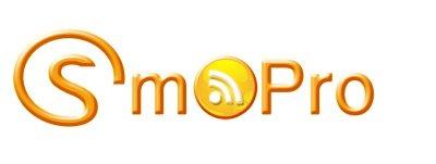 Студия SMOpro