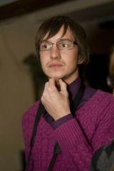 Алексей Семенов, пиар в интернете