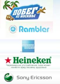 Геоблогинг в России