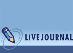 Соискатели, эйчары и Живые журналы