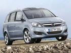 Opel развивает успех
