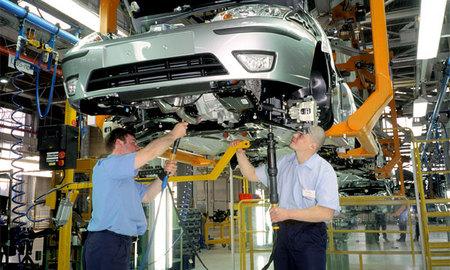 Сборку BMW и Hummer в России могут закрыть