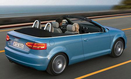 Audi А3