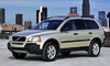 Volvo отзывает 56 тыс. автомобилей в Европе и США