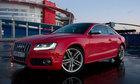 Audi А5 S5