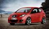 В Женеве покажут новое поколение Seat Ibiza