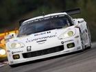 Chevrolet Racing - 7-кратный чемпион в классе GT1