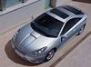 Toyota возродит Celica