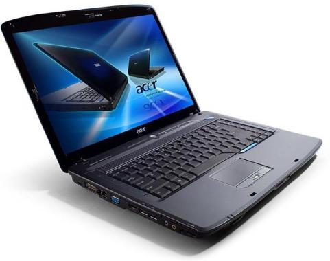 Какие заболевания может вызвать ноутбук?