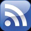 RSS-подписка Блог Стань Боссом Самому Себе