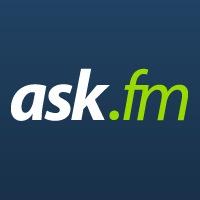 Shiam на Ask.fm