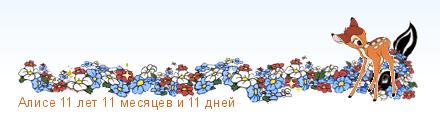 21.24 КБ