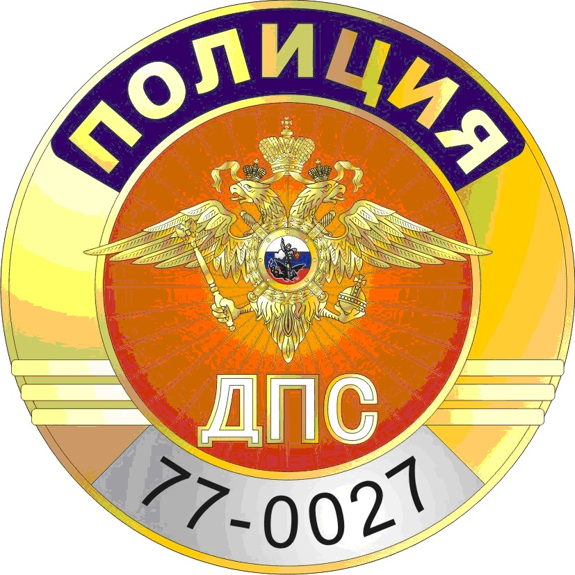 http://www.ljplus.ru/img4/s/h/shmul/znak-DPS.jpg