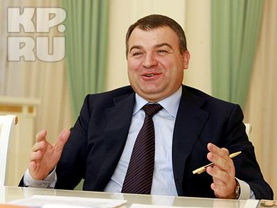 http://www.ljplus.ru/img4/s/h/shurigin/400188.jpg