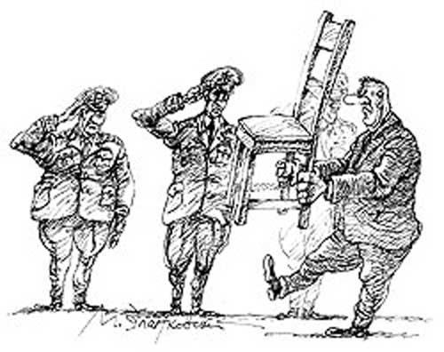 http://www.ljplus.ru/img4/s/h/shurigin/_karikatura.jpg