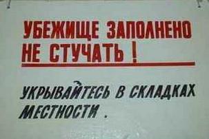 11.31 КБ