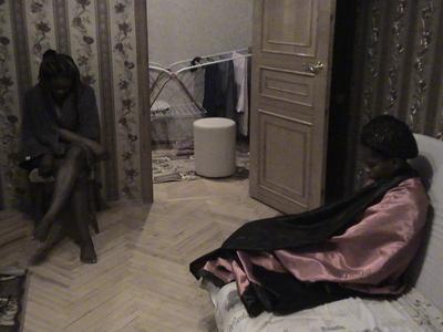 проститутка парк победы дешевле
