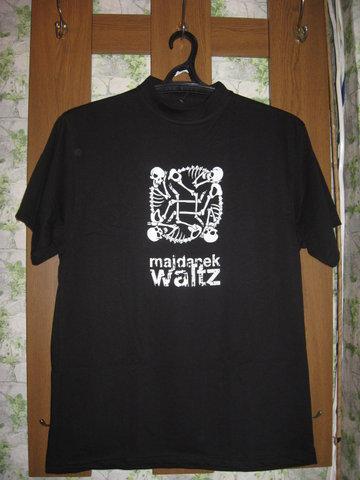 """Majdanek Waltz -  """"Моя Свастика """".  Стоит кстати сущие копейки."""
