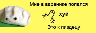 20.33 КБ