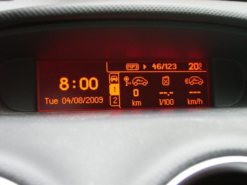 79.62 КБ