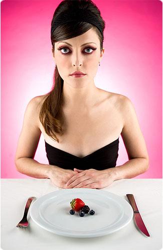 программа составления меню для похудения