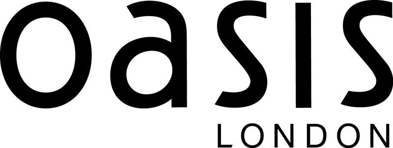 Магазины Классической Женской Одежды