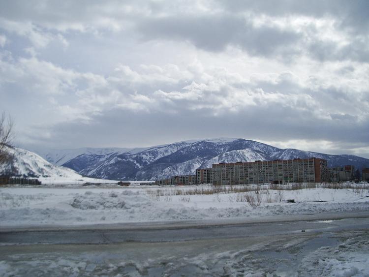 Риддер гостиницы казахстан