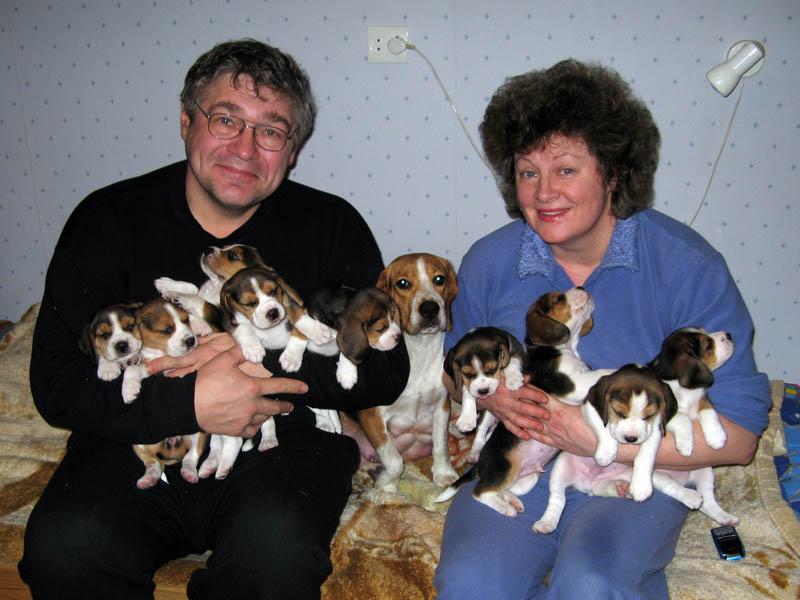 http://www.ljplus.ru/img4/s/o/solnysko/Vse-semejstvo_1.jpg