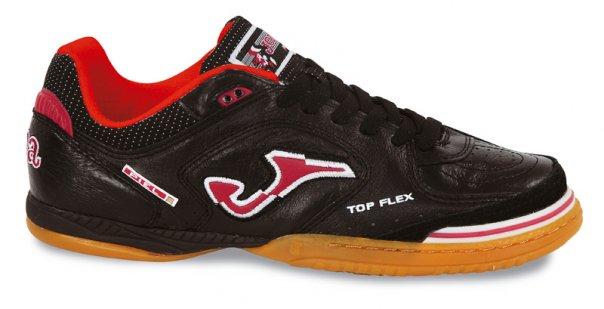 ботинки geox артикул
