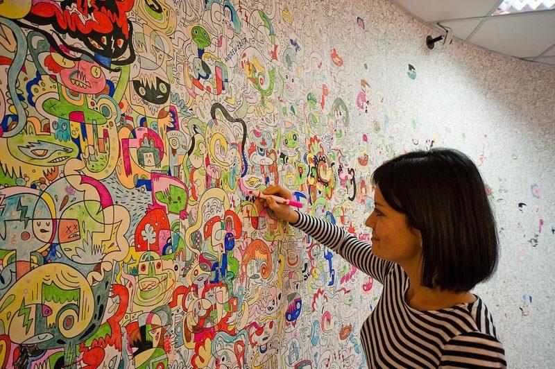 Фото отсюда http ottenki serogo livejournal com 2 01936