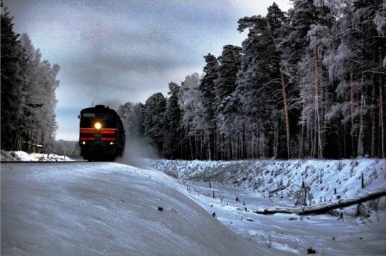 http://www.ljplus.ru/img4/s/t/stary_kresowiak/NY32-Diesel-train-engine.jpg