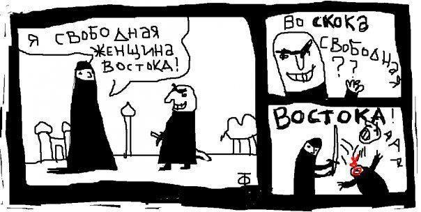50.82 КБ