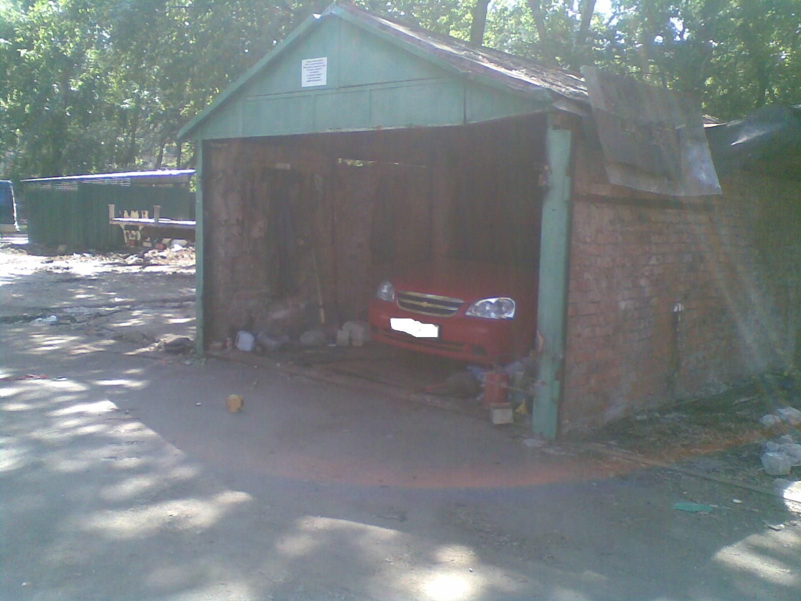 двери входные дорохово тучково