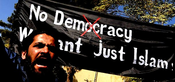 """Результат пошуку зображень за запитом """"Столетие Октябрьской революции и ислам"""""""