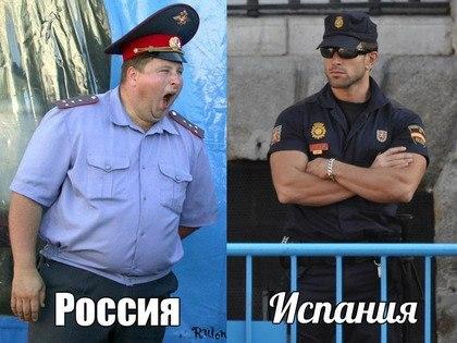 Польша направляет в Украину группу полицейских для помощи в реформах - Цензор.НЕТ 6675