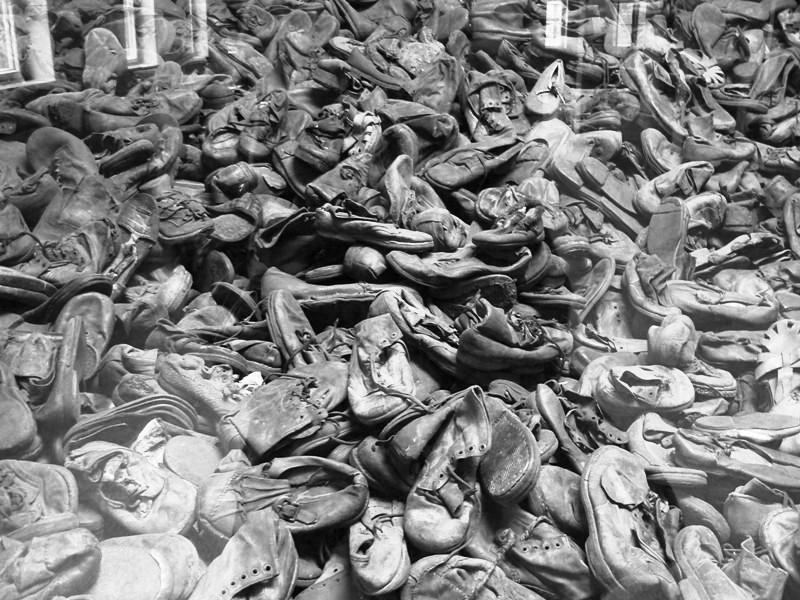 В сибирских лагерях гулаг проводились опыты по осеменению 131