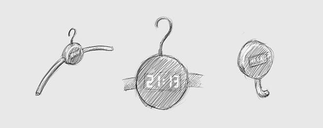 22.14 КБ