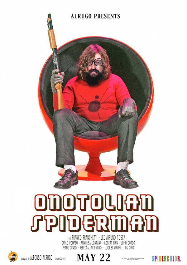 http://www.ljplus.ru/img4/s/u/superbestfreund/onotolian.jpg