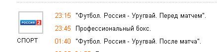 13.01 КБ