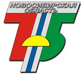 18.71 КБ