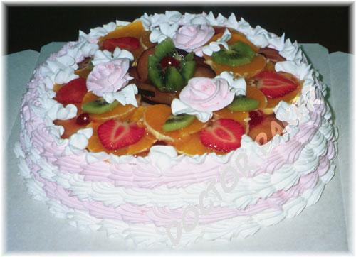 http://www.ljplus.ru/img4/s/v/svetlana_vozduh/tortik.jpg