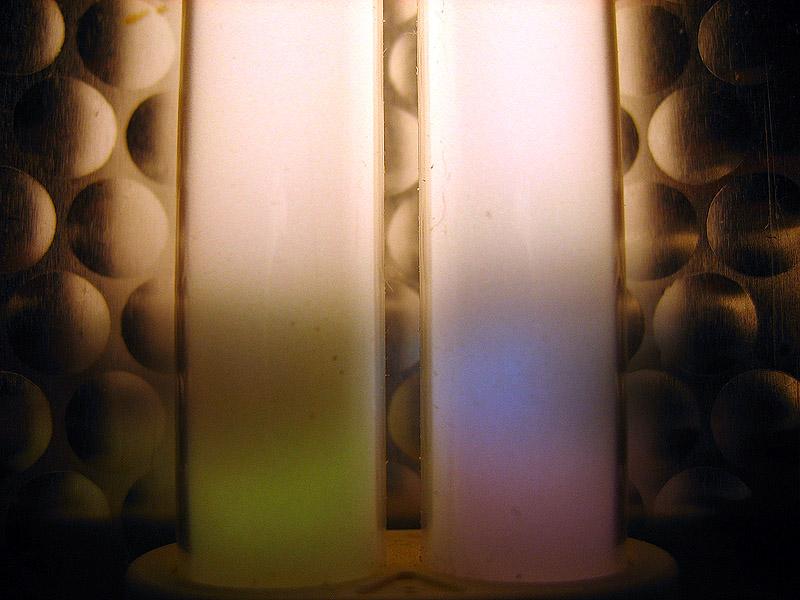 ...camelion wl 3016 18w предназначен для освещения компактных светильник люминесцентный camelion wl 4001a Схема...