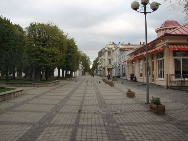http://www.ljplus.ru/img4/t/a/talusha1/IMG_2746.JPG