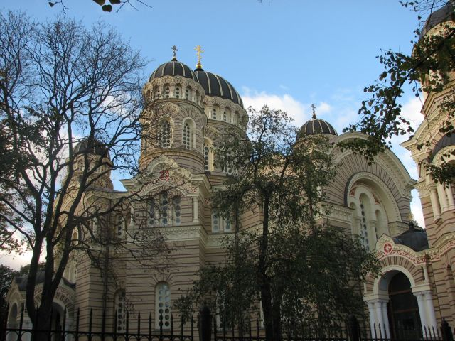 http://www.ljplus.ru/img4/t/a/talusha1/IMG_2881.JPG