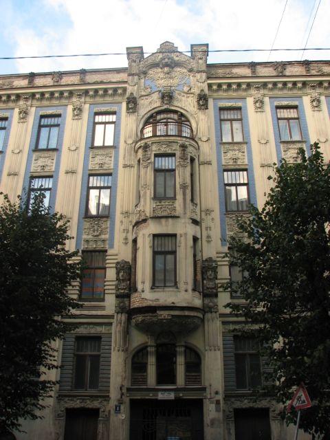 http://www.ljplus.ru/img4/t/a/talusha1/IMG_2905.JPG