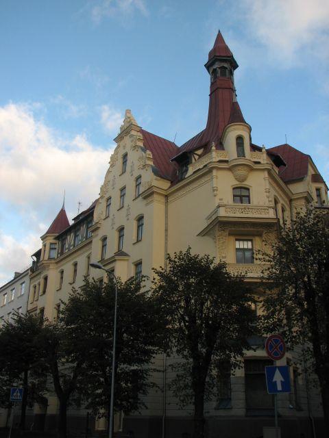 http://www.ljplus.ru/img4/t/a/talusha1/IMG_2911.JPG