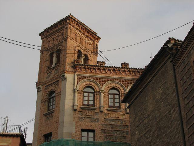 http://www.ljplus.ru/img4/t/a/talusha1/img_0686.jpg