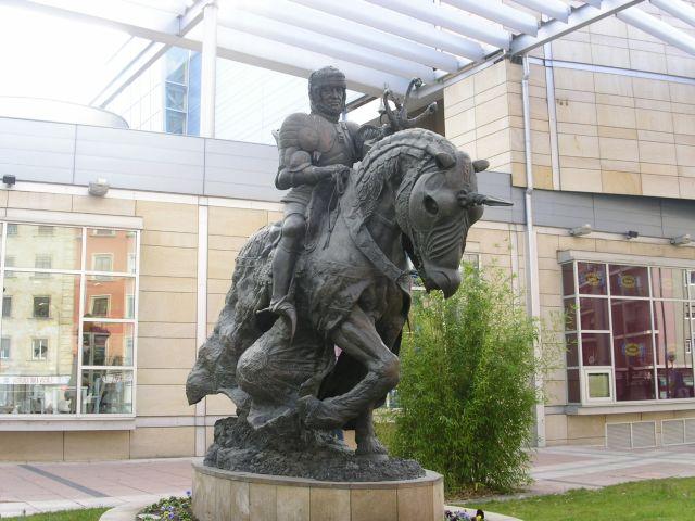 http://www.ljplus.ru/img4/t/a/talusha1/pict1621.jpg