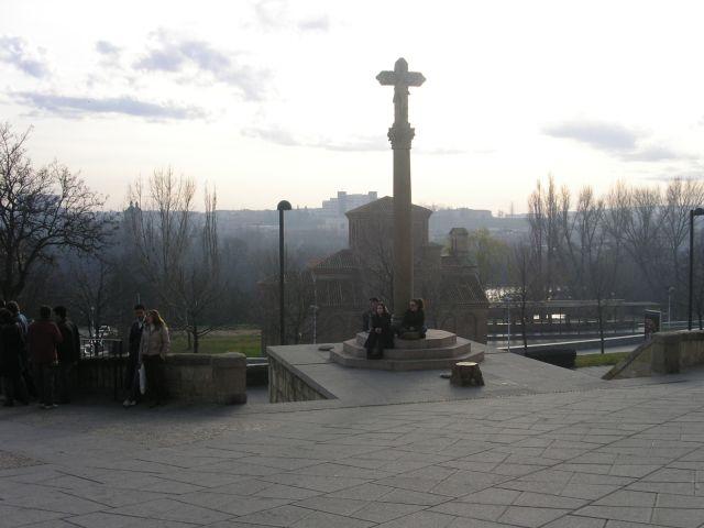 http://www.ljplus.ru/img4/t/a/talusha1/pict1753.jpg