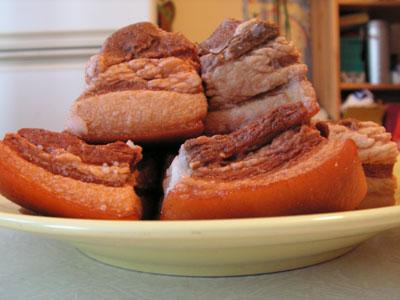 Как в домашних условиях приготовить вкусное сало в домашних условиях